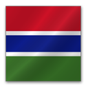 The-Gambia-Flag-128